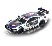 """Carrera DIGITAL 143 41402 BMW M4 DTM """"T. Blomqvist, No. 31"""""""