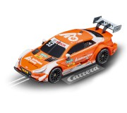 "Carrera GO!!! 64112 Audi RS 5 DTM ""J. Green, No.53"""