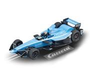 """Carrera GO!!! 64126 Formula E Renault e.dams """"S.Buemi, No.9"""""""