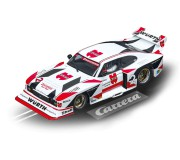 "Carrera DIGITAL 124 23858 Ford Capri Zakspeed Turbo ""Würth-Zakspeed Team, No.2"""