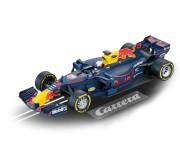 "Carrera DIGITAL 132 30819 Red Bull Racing TAG Heuer RB13 ""D.Ricciardo"""