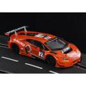 Sideways SWCAR01B LB H GT3 Special Edition Presentation Carbon