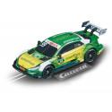 Carrera GO!!! PLUS 66005 DTM Splash 'n dash Set