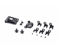 Slot.it CH50p Replacement plastic parts for SCX digital