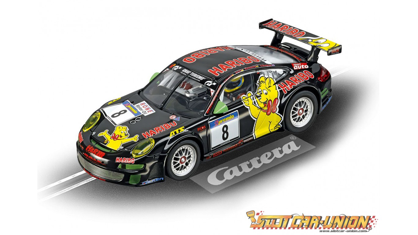 carrera evolution 25202 speed record set slot car union. Black Bedroom Furniture Sets. Home Design Ideas