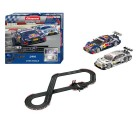 Carrera DIGITAL 132 30165 Coffret DTM Rivals