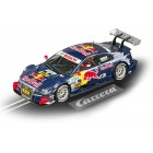 Carrera DIGITAL 132 30165 DTM Rivals Set