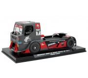 Flyslot 206101 Renault MKR Le Mans Truck GP 2011 - Adam Lacko