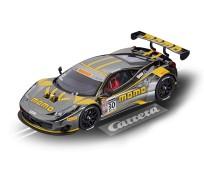 """Carrera DIGITAL 124 23865 Ferrari 458 Italia GT3 """"Momo NGT, No.30"""""""
