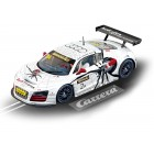 Carrera DIGITAL 124 23793 Audi R8 LMS Team Phoenix, Bathurst 2012 No.2A