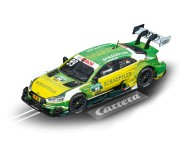 "Carrera Evolution 27572 Audi RS 5 DTM ""M. Rockenfeller, No.99"""