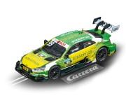 "Carrera Evolution 27572 Audi RS 5 DTM ""M. Rockenfeller, No.99"""