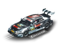 "Carrera DIGITAL 124 23847 Audi RS 5 DTM ""R. Rast, No. 33"""