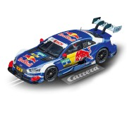 "Carrera DIGITAL 124 23846 Audi RS 5 DTM ""M. Ekström, No. 5"""