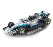"Carrera DIGITAL 132 30841 Mercedes F1 W08 EQ Power+ ""V.Bottas, No.77"""