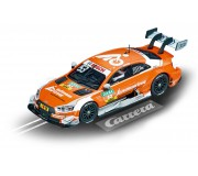 "Carrera DIGITAL 132 30837 Audi RS 5 DTM ""J. Green, No.53"""