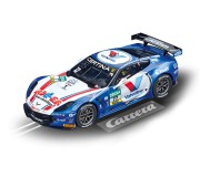"Carrera DIGITAL 124 23860 Chevrolet Corvette C7.R Callaway Competition ""No. 77"""