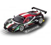 Carrera DIGITAL 124 23805 Ferrari 458 Italia GT3, AF Corse No.50