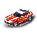 """Carrera DIGITAL 143 41410 Mercedes-AMG GT Coupé """"112"""""""