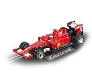 "Carrera GO!!! 64071 Ferrari SF15-T ""K.Raikkonen, No.7"""