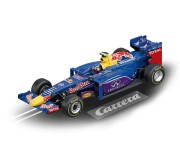 "Carrera GO!!! 64072 Infiniti Red Bull Racing RB11 ""D.Kvyat, No.26"""