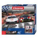 Carrera DIGITAL 132 30003 Coffret High Speeder