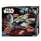 Carrera GO!!! 62387 Coffret Star Wars