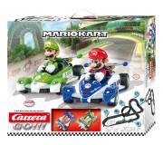 Carrera GO!!! 62431 Mario Kart™ Set
