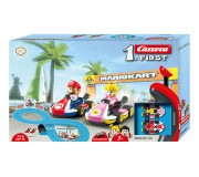 Carrera FIRST 63024 Nintendo Mario Kart™ - Peach