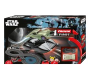 Carrera First 63007 Star Wars