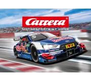 Carrera Catalogue 2018-2019