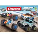 Catalogue Carrera RC 2018-2019