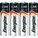 Piles AA (LR6) - Energizer Ultra+
