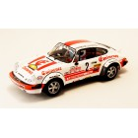 Slotwings W044-06 Porsche 934 Eminance