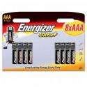 Piles AAA (LR03) - Energizer Ultra+