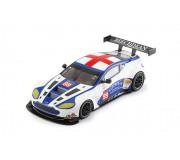 NSR 0078AW ASV GT3 Le Mans 24h 2016 n.99 - AW King 21