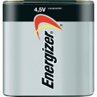 Batteries 4.5V (3LR12) - Energizer Ultra+