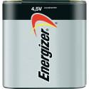 Piles 4.5V (3LR12) - Energizer Ultra+