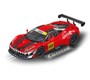 "Carrera DIGITAL 124 23838 Ferrari 458 Italia GT3 ""Kessel Racing, No.69"""