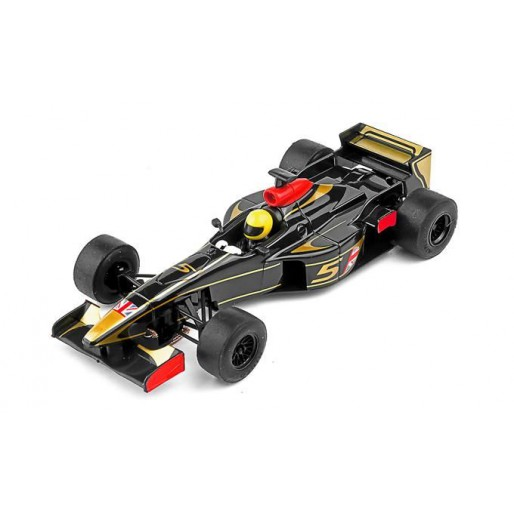 "Ninco 50699 Formula ""Black"""