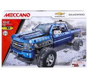 Meccano 17307 Chevrolet Silverado