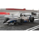 "Ninco 50698 Formula ""Blue"""