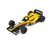 "Ninco 50696 Formula ""Yellow"""