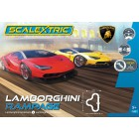 Scalextric C1385 Coffret Grand Prix