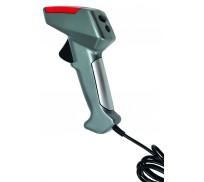 Scalextric C7002 Poignée de contrôle Digital