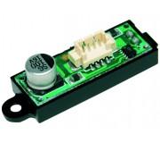 Scalextric C8516 Puce Digitale EasyFit pour F1