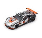 Scaleauto SC-6230 A7R GT3 Special CE-2018