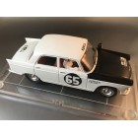 Proto Slot-Kit CB109 Peugeot 404 n.65 Vainqueur East African Safari 1963