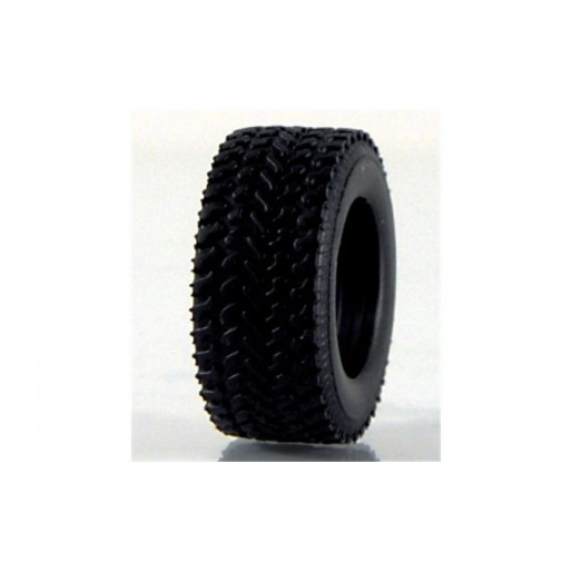 Ninco 80519 Raid Tires XL x4