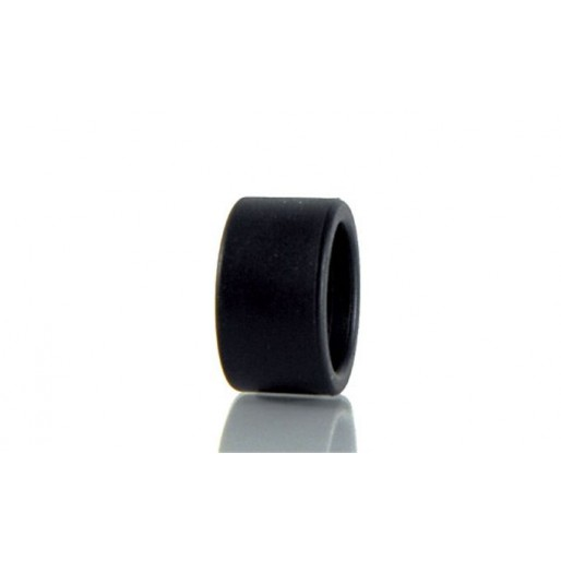 Ninco 80522 Slick Tires 17,5x9mm Ultra Low x4